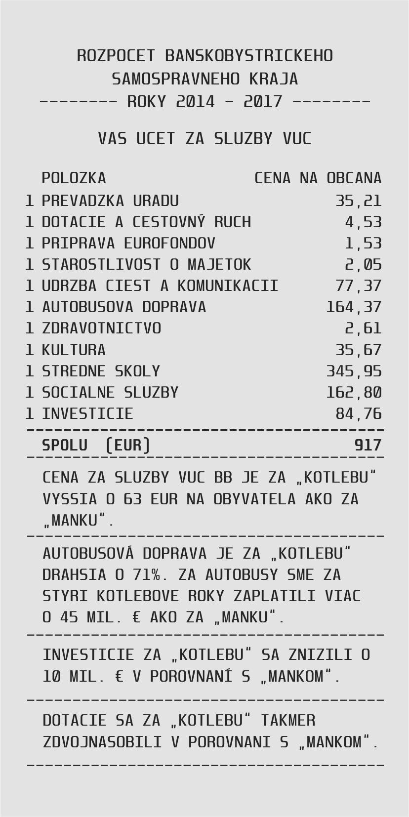 cena_vuc_bb